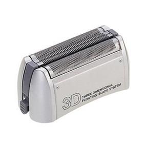 Panasonic Foil for ES8003