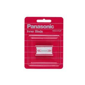 Panasonic Blade for ES208