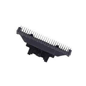 Panasonic Blade for ESSA40K, ES3833S