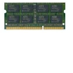 Mushkin Essentials 8GB DDR3 1600MHz CL11 PC3L-12800 SODIMM(992038)