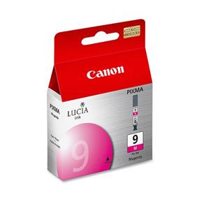 Canon PGI-9M Magenta Ink Cartridge (1036B002)