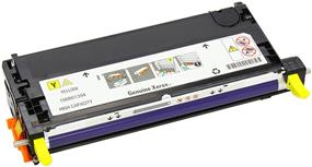 Xerox 106R01394 Yellow High Capacity Print Cartridge for Phaser 6280