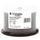 Verbatim DVD-R 16X 4.7GB White InkJet Printable Spindle 50 Packs (95079)