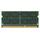 Mushkin Essentials 4GB (2x2GB) DDR3 1066MHz CL7 SODIMM (996643)