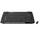 IOGEAR 2.4GHz Multimedia Keyboard with Laser Trackball and Scroll Wheel upto 33 Feet (GKM561R/GKM561RW4)