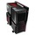 Thermaltake Level 10 GT Super Gaming Modular Tower Case (VN10001W2N)