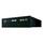 ASUS (BC-12B1ST) Internal 12x Blu-ray Combo Drive, OEM | Black, SATA, Windows 8 Ready