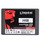 Kingston SSDNow V300 240GB 7mm SATA 6Gb/s Solid State Drive (SSD), Read: 450MB/s Write: 450MB/s (SV300S37A/240G)