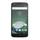 Motorola (Moto Z Play) - Téléphone intelligent déverrouillé de 5,5 po (Neuf) | Stockage: 3 Go RAM + 32 Go ROM - Caméra arrière: 16 Mpx + 5 Mpx avant