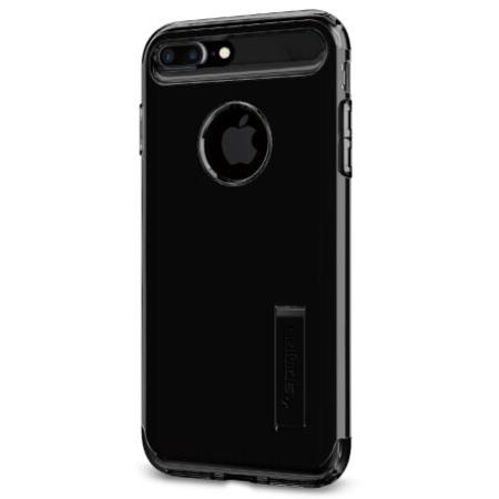 Spigen Slim Armor Iphone  Plus