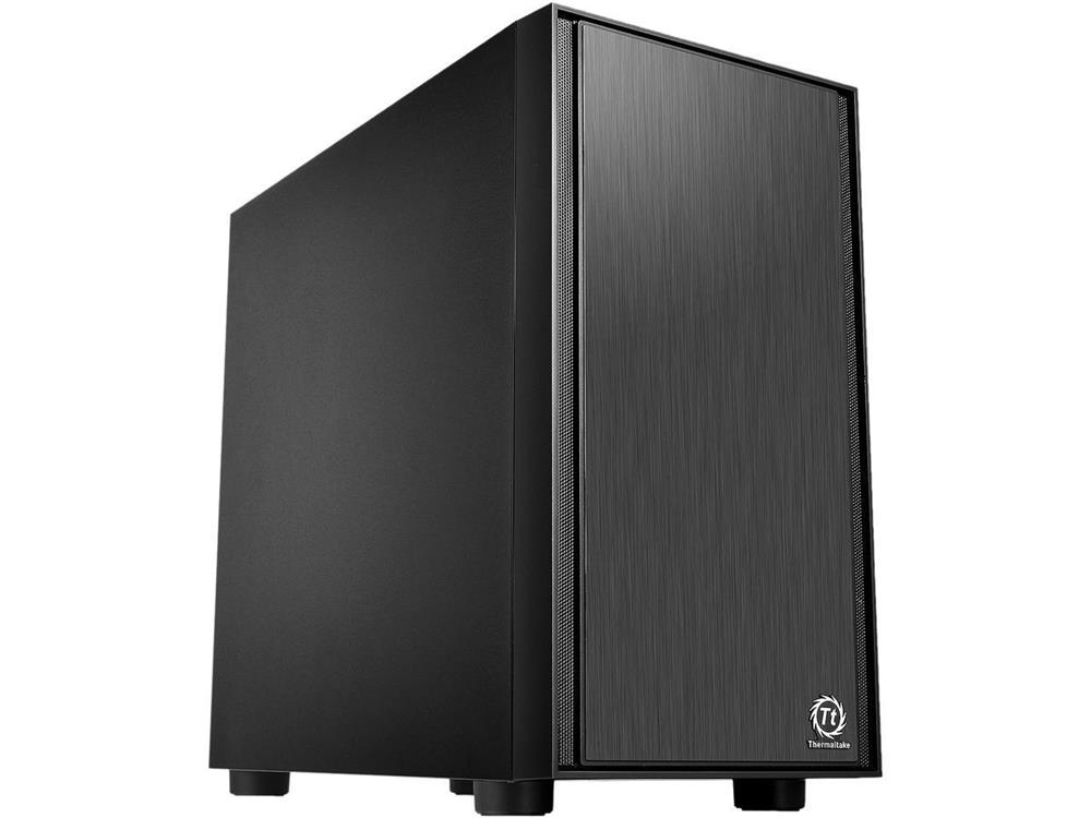 Serenity A222 Desktop Ryzen 3 2200G 8GB 120GB 1TB | Canada Computers