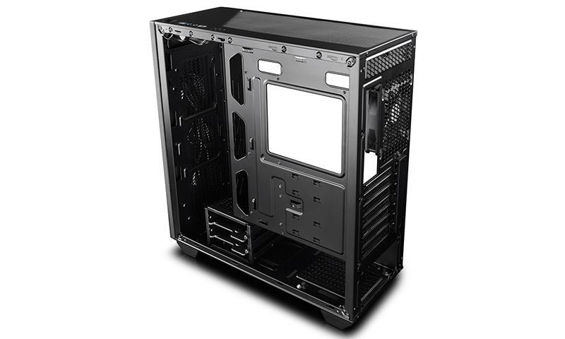 Aeon 3096 RGB Gaming Tower RTX2060 Core i5-9600k 16GB 240GB