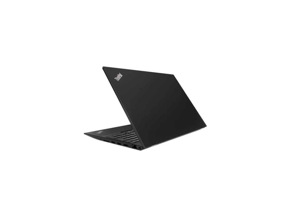 Lenovo ThinkPad T480 Notebook | Canada Computers & Electronics