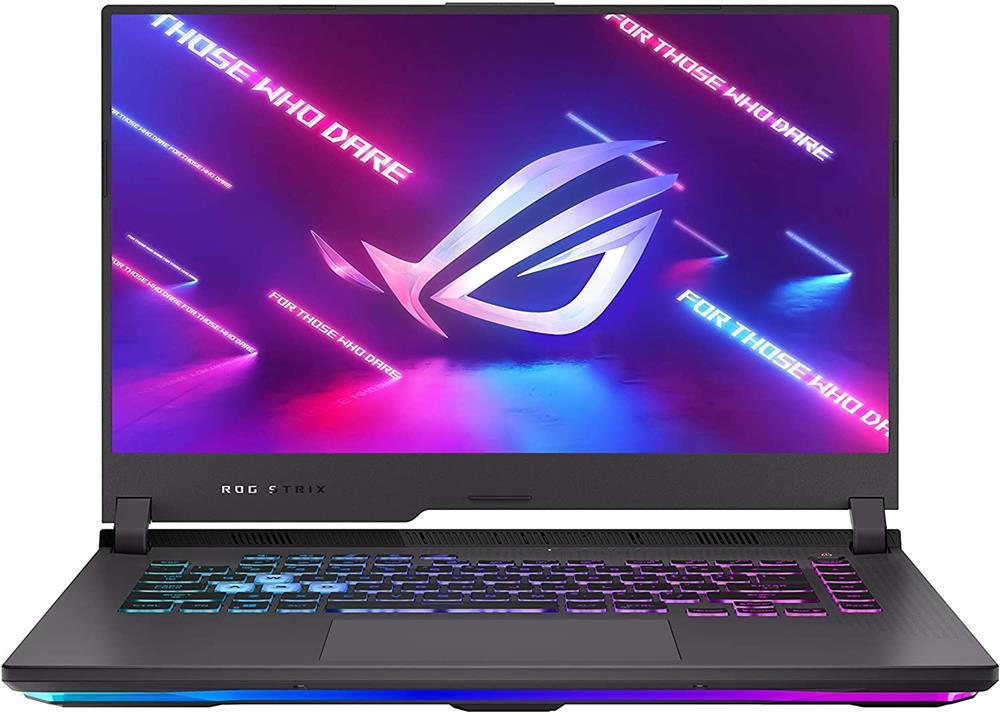 "Image of ASUS ROG G15 Gaming 15.6"" FHD Ryzen 9 5900HX RTX 3050Ti 6GB 1TB Win10"