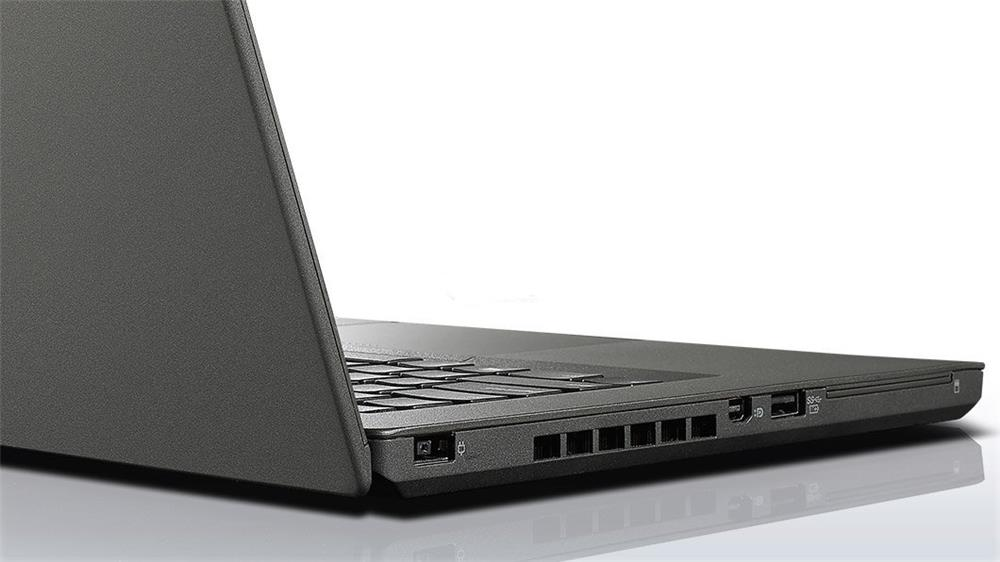 Lenovo T440 Business Notebook Refurbished i5 | Canada Computers