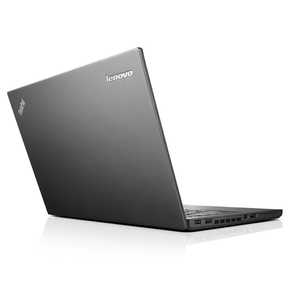 Lenovo Thinkpad T450s (Refurbished) Business Notebook
