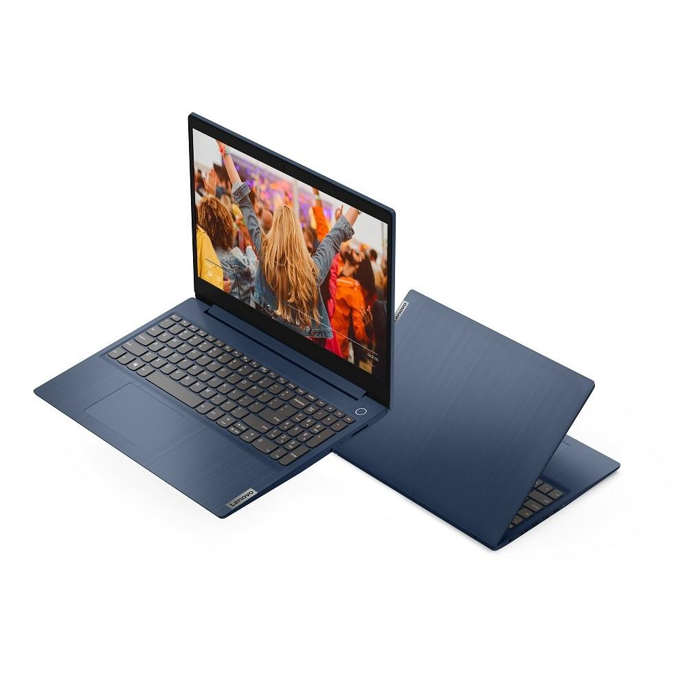 Lenovo Ideapad 3 15 6 Notebook Ryzen 5 4500u 8gb Ddr4 512gb Ssd Canada Computers Electronics