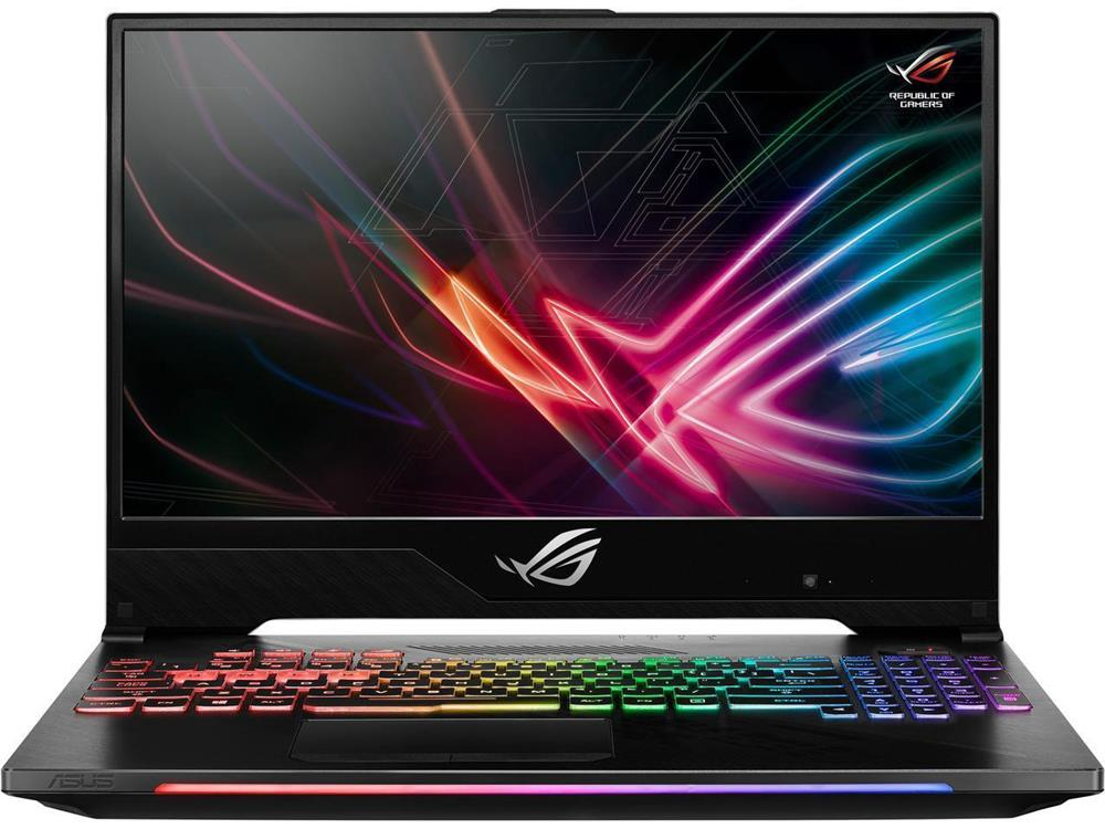 ASUS ROG Strix Gaming Notebook GL504GV-DS74 i7 16GB DDR4 | Canada