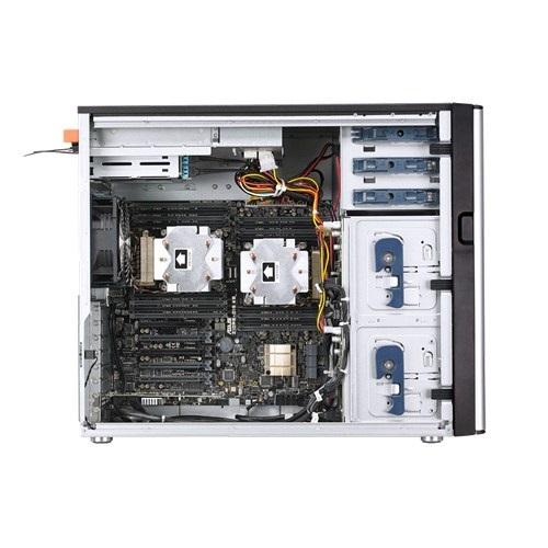 DDR4 PC4-19200 2400Mhz ECC Registered RDIMM 2rx4 A-Tech 32GB Module for ASUS TS700-E8-RS8 V2 AT394593SRV-X1R10 Server Memory Ram