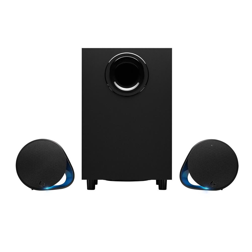 Logitech G560 LIGHTSYNC Bluetooth Gaming Speakers | Canada Computers