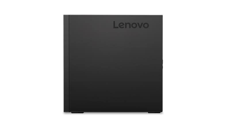 Lenovo ThinkCentre M720q Tiny Desktop (10T7002CUS) | Canada
