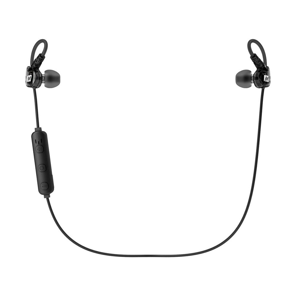 MEE audio X6 Plus Bluetooth In-Ear Sport Headphones | Canada