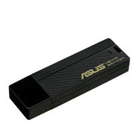 ASUS N300 RT-N16 | Canada Computers & Electronics