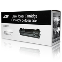 HP 61 Black Original Ink Cartridge (CH561WN) | Canada