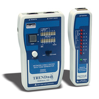 TRENDnet (TC-NT2) Network Cable Tester