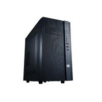 Cooler Master N200 Micro ATX/ITX Tower Case USB3.0 (NSE-200-KKN1)