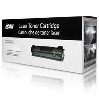 iCAN Compatible Brother TN221BK Black Toner Cartridge