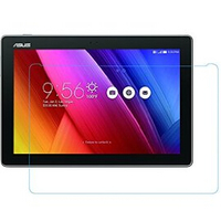 iCAN Ultra Clear Screen Protector for Asus Zenpad 10 (Z300C)