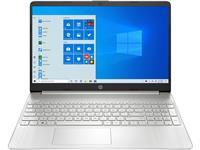 """HP 15-ef2030ca Notebook, 15.6"""" FHD, AMD Ryzen 7 5700U, AMD Radeon Graphics, 16GB DDR4, 1TB SSD, Windows 10 Home"""