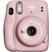 Image of Fujifilm Instax Mini 11 Instant Camera