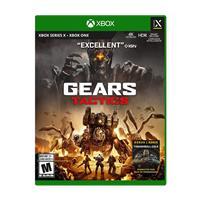 Microsoft Gears Tactics (Xbox Series X / Xbox One)