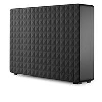 Compare Prices Of  Seagate Expansion Desktop External Hard Drive 8TB USB 3.0