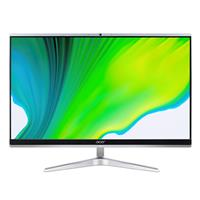 """Image of Acer Aspire 23.8"""" FHD All-in-One Intel i3, 8GB RAM, 512GB SSD, Win10"""
