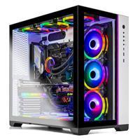 Image of SKYTECH Prism II Ryzen 7 5800X, 32GB, 1TB Gen4 SSD, WiFi, RTX 3080 Ti