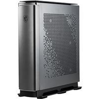 Image of MSI P100A Creator Desktop i7-11700, 32GB, 1TB SSD + 2TB HDD, RTX 3070
