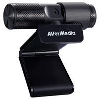 AVERMEDIA Live Streamer CAM 313 (PW313)
