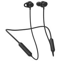 iCan S11 Sport Wireless Earphone | Bluetooth 5.0, 6.5 Hour Playback Time, Black