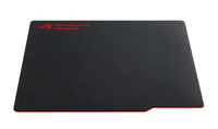 ASUS ROG WHETSTONE GAMING MOUSE PAD (ROG WHETSTONE)