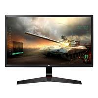 "LG 24MP59G-P 23.8"" IPS FreeSync Anti-Glare 75Hz   1920x1080, 1ms, 1000:1   D-Sub, Display Port, HDMI"