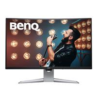 """Image of BenQ EX3203R 32"""" Curve HDR 144Hz Gaming Monitor"""