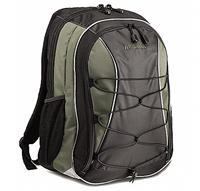 "Lenovo Performance 15.6"" Notebook Backpack"