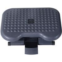 Image of ICAN Foot Rest | For Under Desk | Height Adjustable