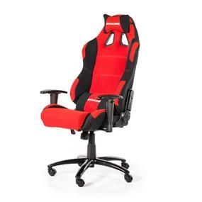 AKRacing Prime Gaming Chair  sc 1 st  Canada Computers & AKRacing Prime Gaming Chair - Canada Computers u0026 Electronics