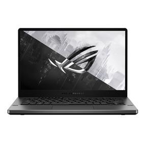 Asus ROG Zephyrus G14 Gaming Notebook GA401IU-BS76