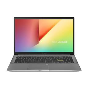 Asus Vivobook S Notebook S533FA-DB71-CA