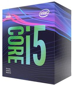 Intel Core i5-9400F Coffee Lake 6-Core/6-Thread Processor Socket LGA1151